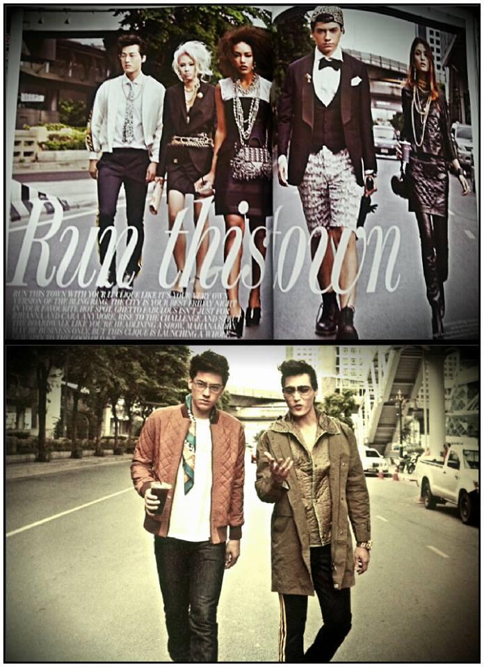 @MSI Modeling Agency in Bangkok Thailand_By Miss Josie Sang+66817223696-- (3)
