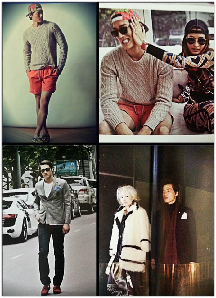 @MSI Modeling Agency in Bangkok Thailand_By Miss Josie Sang+66817223696-- (4)