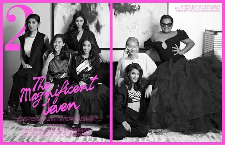 @MSI Modeling Agency in Bangkok Thailand_By Miss Josie Sang+66817223696-