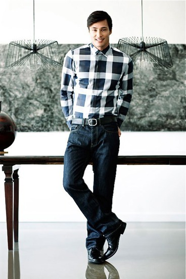 Troyante Christian Tang_MSI Modeling Agency in Bangkok Thailand (27)