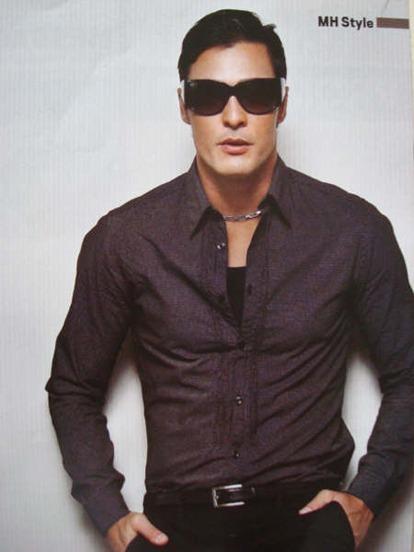 Troyante Christian Tang_MSI Modeling Agency in Bangkok Thailand (33)
