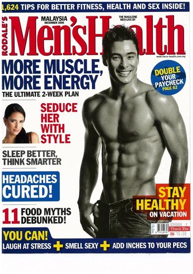 Troyante Christian Tang_MSI Modeling Agency in Bangkok Thailand (36)