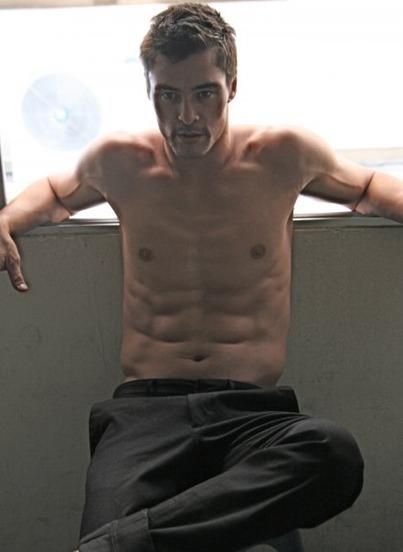 Troyante Christian Tang_MSI Modeling Agency in Bangkok Thailand (44)