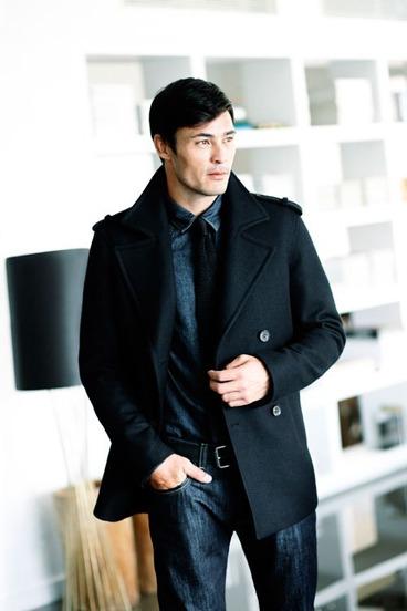 Troyante Christian Tang_MSI Modeling Agency in Bangkok Thailand (46)