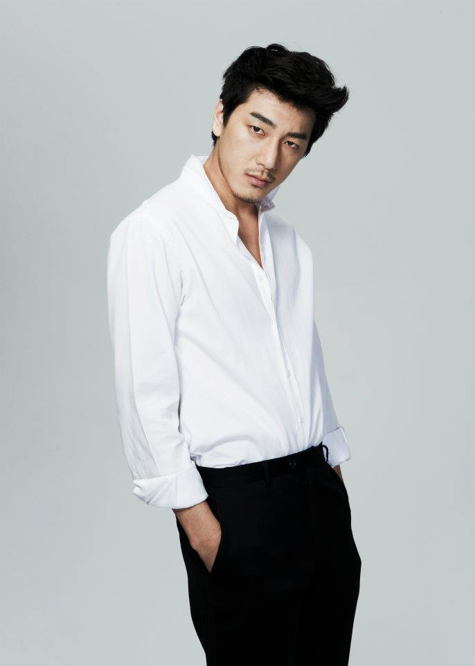 Kim Sung Han - Korean Male Model@MSI Modeling Agency in Bangkok Thailand By Miss Josie Sang+66817223696 (10)