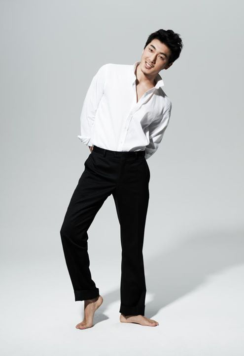 Kim Sung Han - Korean Male Model@MSI Modeling Agency in Bangkok Thailand By Miss Josie Sang+66817223696 (12)