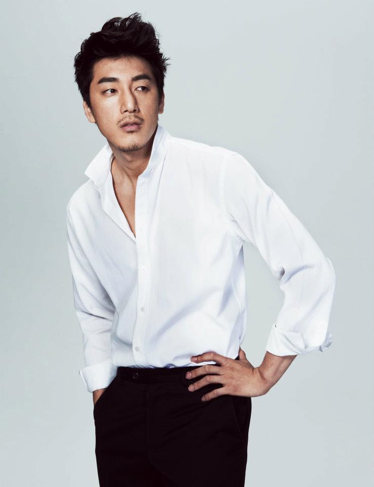 Kim Sung Han - Korean Male Model@MSI Modeling Agency in Bangkok Thailand By Miss Josie Sang+66817223696 (4)