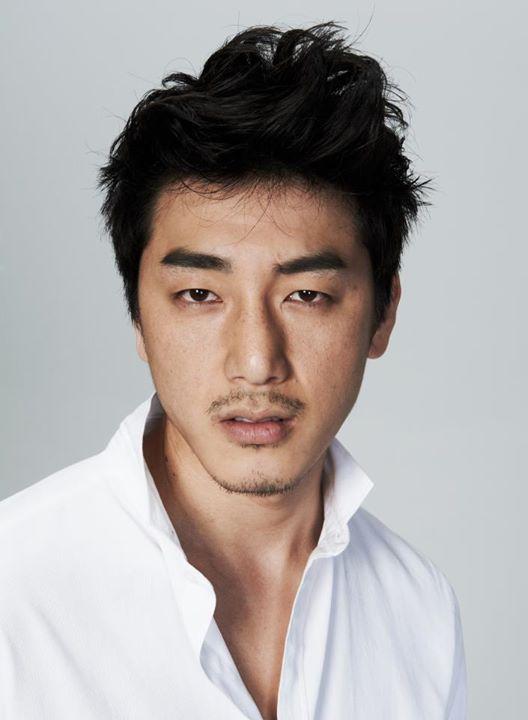 Kim Sung Han - Korean Male Model@MSI Modeling Agency in Bangkok Thailand By Miss Josie Sang+66817223696 (5)