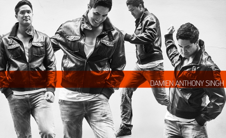 Damien Anthony Singh@MSI Modeling Agency in Bangkok Thailand By Miss Josie Sang+66817223696 (1)