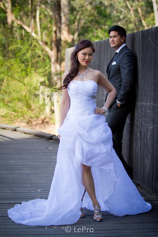 Damien Anthony Singh@MSI Modeling Agency in Bangkok Thailand By Miss Josie Sang+66817223696 (10)