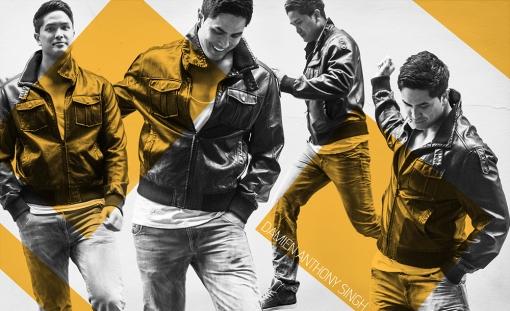 Damien Anthony Singh@MSI Modeling Agency in Bangkok Thailand By Miss Josie Sang+66817223696 (2)