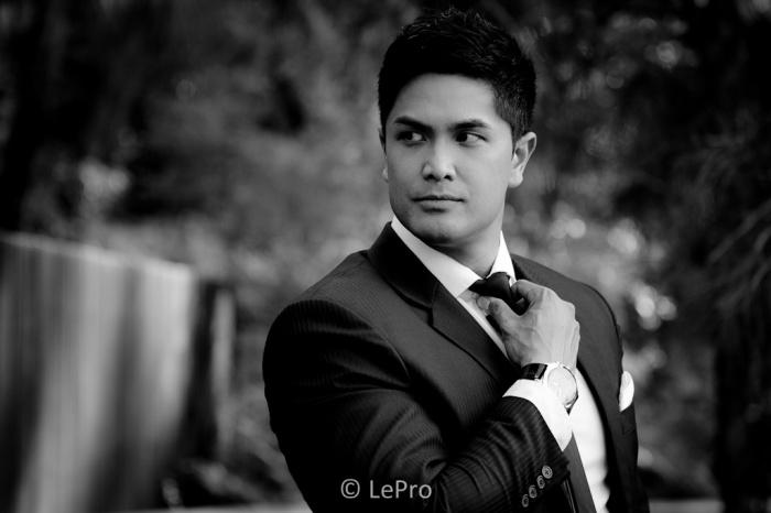 Damien Anthony Singh@MSI Modeling Agency in Bangkok Thailand By Miss Josie Sang+66817223696 (3)