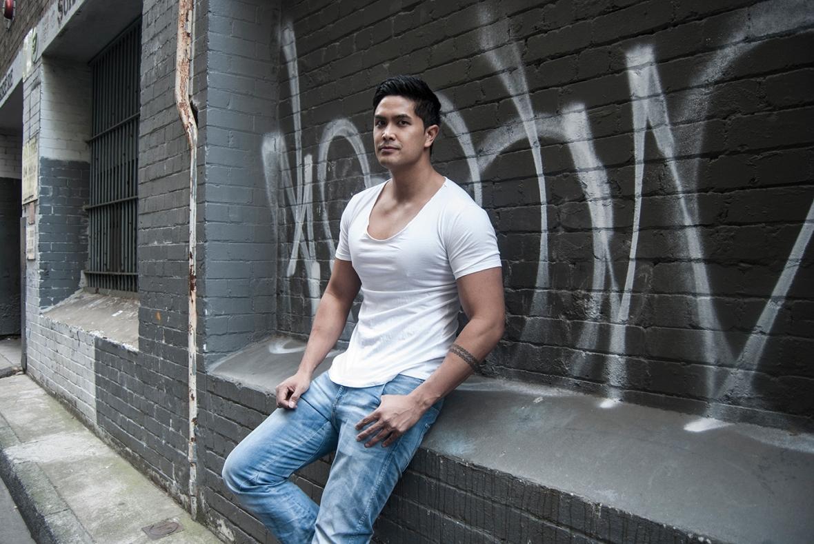 Damien Anthony Singh@MSI Modeling Agency in Bangkok Thailand By Miss Josie Sang+66817223696 (4)