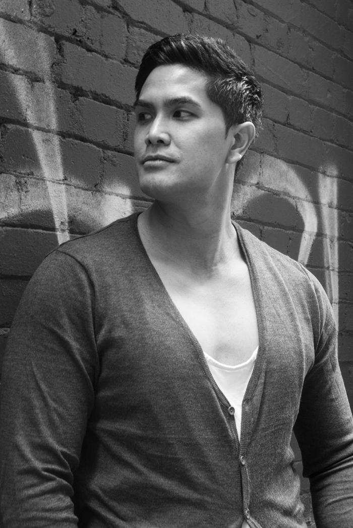 Damien Anthony Singh@MSI Modeling Agency in Bangkok Thailand By Miss Josie Sang+66817223696 (5)