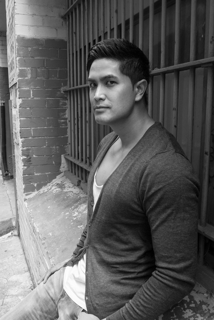 Damien Anthony Singh@MSI Modeling Agency in Bangkok Thailand By Miss Josie Sang+66817223696 (6)