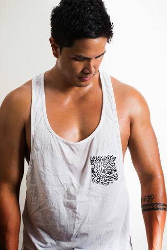 Damien Anthony Singh@MSI Modeling Agency in Bangkok Thailand By Miss Josie Sang+66817223696 โมเดลลิ่ง เอเจนซี่ (3)