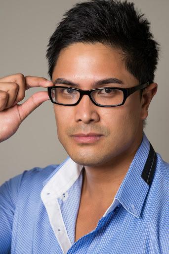 Damien Anthony Singh@MSI Modeling Agency in Bangkok Thailand By Miss Josie Sang+66817223696 โมเดลลิ่ง เอเจนซี่ (4)