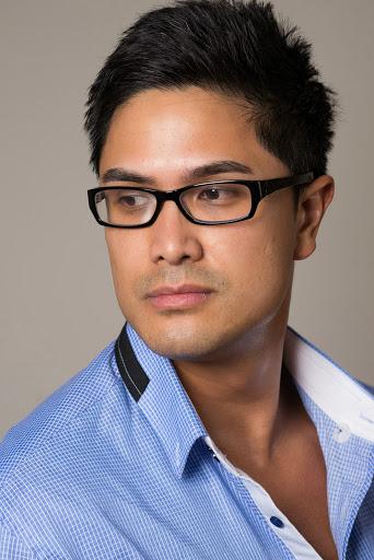 Damien Anthony Singh@MSI Modeling Agency in Bangkok Thailand By Miss Josie Sang+66817223696 โมเดลลิ่ง เอเจนซี่ (5)
