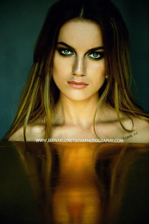 Heidi Lushtaku@Model Society International (12)
