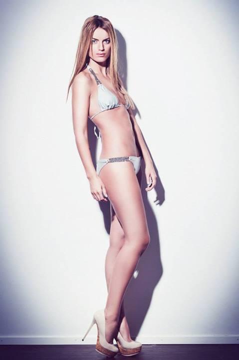 Heidi Lushtaku@Model Society International (14)