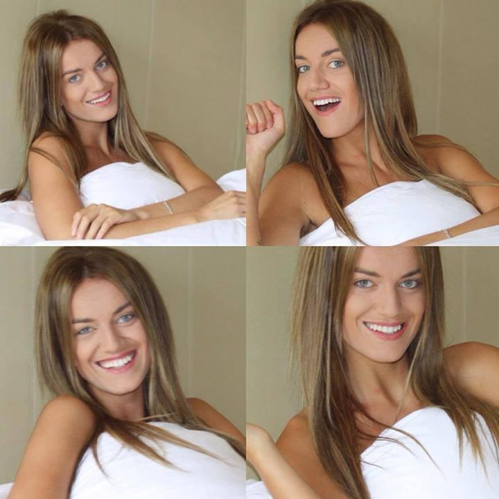 Heidi Lushtaku@Model Society International (17)