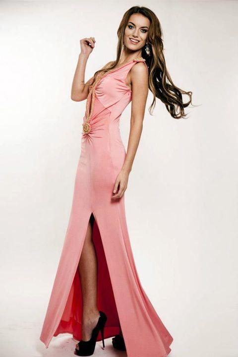 Heidi Lushtaku@Model Society International (21)