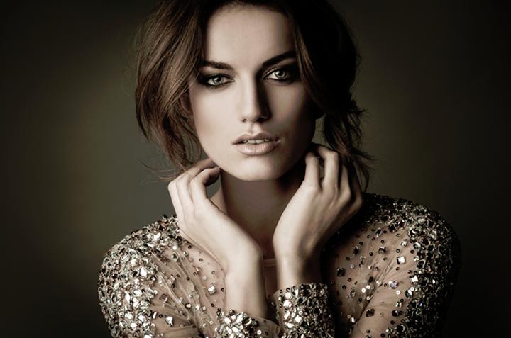 Heidi Lushtaku@Model Society International (22)