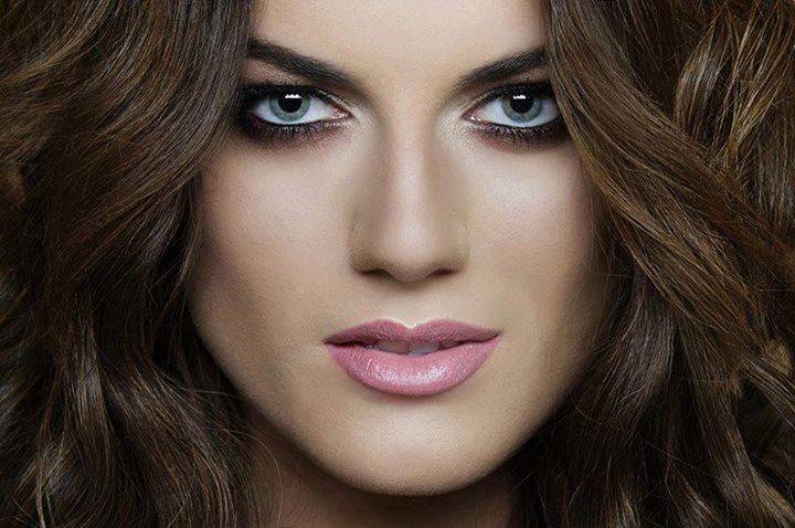Heidi Lushtaku@Model Society International (3)