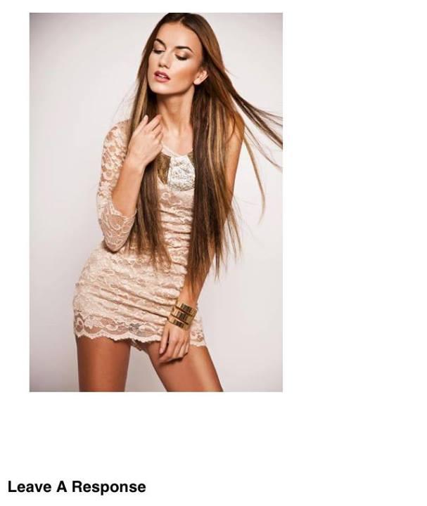 Heidi Lushtaku@Model Society International (4)