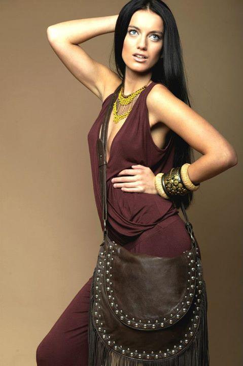 Heidi Lushtaku@Model Society International (MSI) Modeling Agency in Bangkok Thailand By Miss Josie Sang โจซี่ โมเดลลิ่งเอเจนซี่