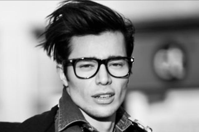 Iccaro Pereira@MSI Modeling Agency in Bangkok Thailand By Miss Josie Sang+66817223696 โมเดลลิ่ง เอเจนซี่ (1)