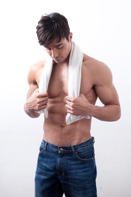 Iccaro Pereira@MSI Modeling Agency in Bangkok Thailand By Miss Josie Sang+66817223696 โมเดลลิ่ง เอเจนซี่ (3)