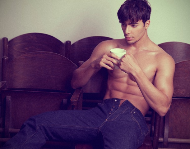 Iccaro Pereira@MSI Modeling Agency in Bangkok Thailand By Miss Josie Sang+66817223696 โมเดลลิ่ง เอเจนซี่ (27)