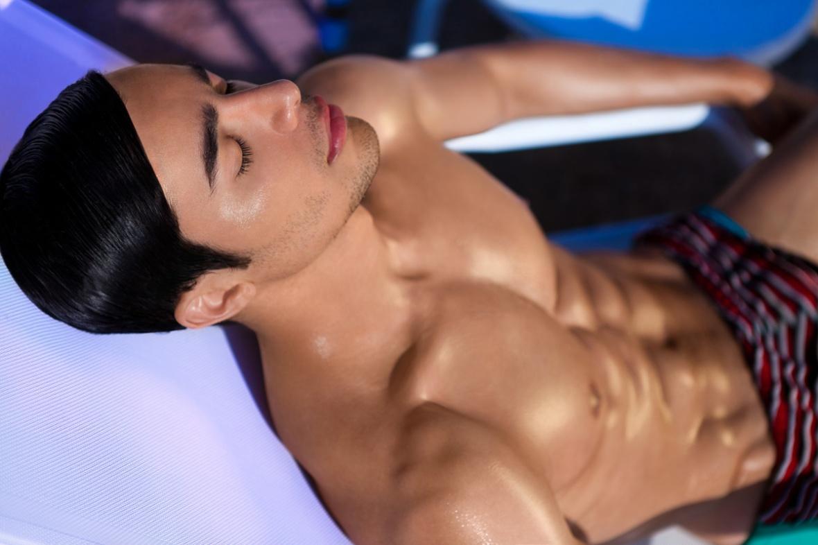 Iccaro Pereira@MSI Modeling Agency in Bangkok Thailand By Miss Josie Sang+66817223696 โมเดลลิ่ง เอเจนซี่ (29)
