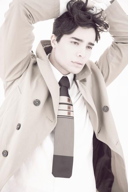 Iccaro Pereira@MSI Modeling Agency in Bangkok Thailand By Miss Josie Sang+66817223696 โมเดลลิ่ง เอเจนซี่ (8)