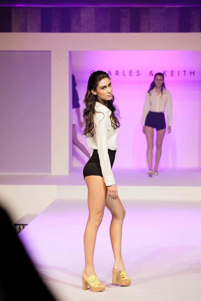 Katarina Z@MSI Modeling Agency in Bangkok Thailand By Miss Josie Sang+66817223696 โมเดลลิ่ง เอเจนซี่ (12)