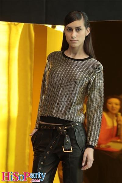 Katarina Z@MSI Modeling Agency in Bangkok Thailand By Miss Josie Sang+66817223696 โมเดลลิ่ง เอเจนซี่ (13)