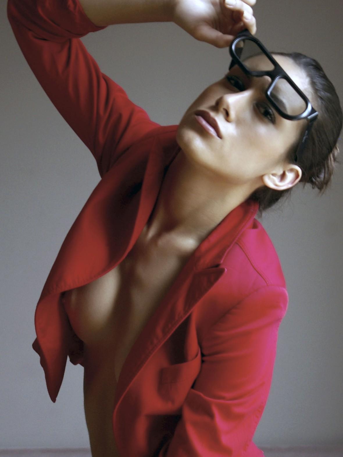 Katarina Z@MSI Modeling Agency in Bangkok Thailand By Miss Josie Sang+66817223696 โมเดลลิ่ง เอเจนซี่ (25)