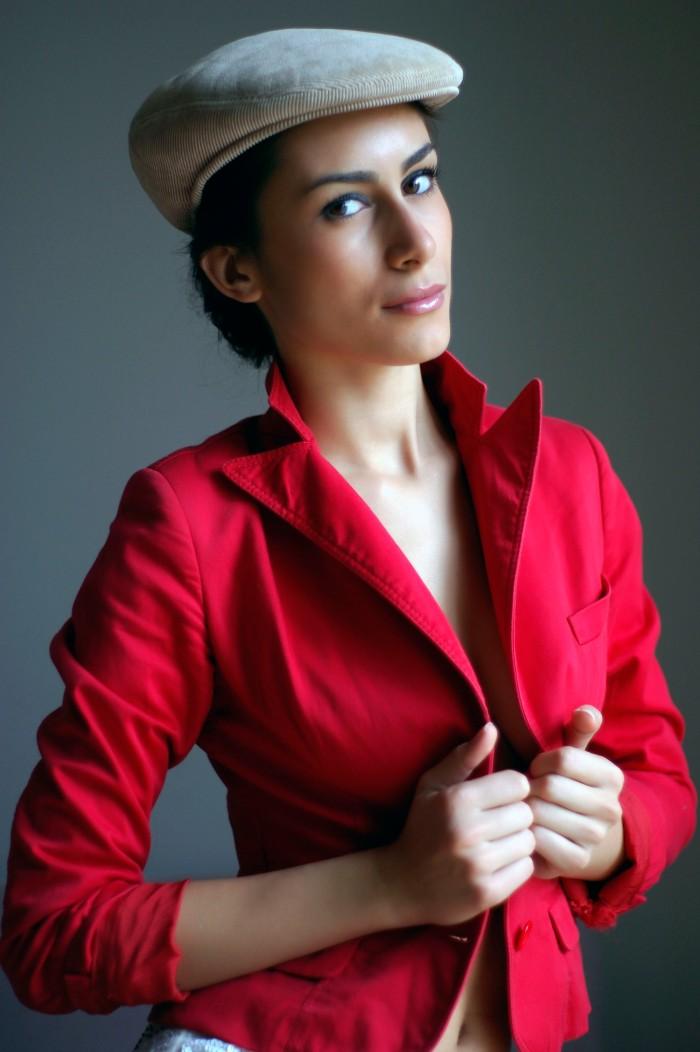 Katarina Z@MSI Modeling Agency in Bangkok Thailand By Miss Josie Sang+66817223696 โมเดลลิ่ง เอเจนซี่ (26)