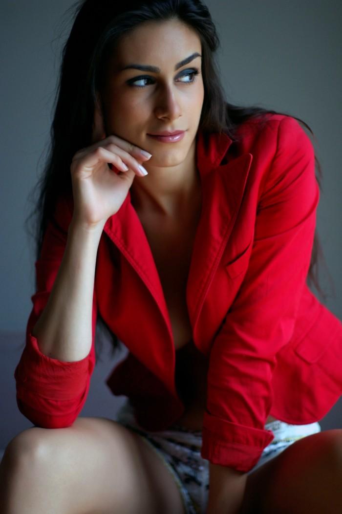Katarina Z@MSI Modeling Agency in Bangkok Thailand By Miss Josie Sang+66817223696 โมเดลลิ่ง เอเจนซี่ (27)