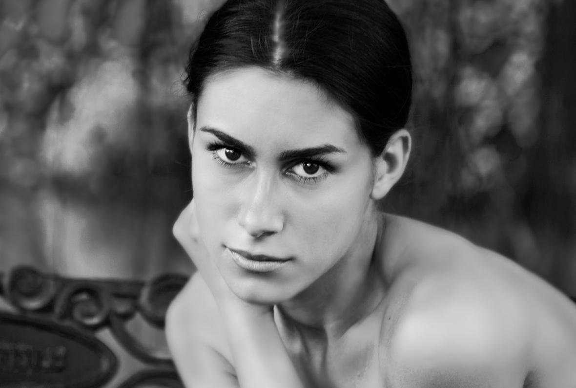 Katarina Z@MSI Modeling Agency in Bangkok Thailand By Miss Josie Sang+66817223696 โมเดลลิ่ง เอเจนซี่ (29)