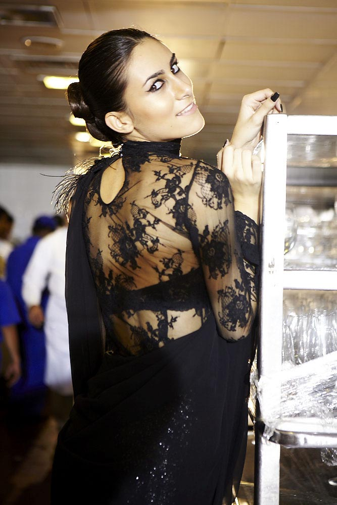 Katarina Z@MSI Modeling Agency in Bangkok Thailand By Miss Josie Sang+66817223696 โมเดลลิ่ง เอเจนซี่ (31)