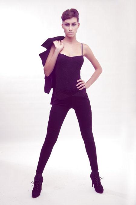 Katarina Z@MSI Modeling Agency in Bangkok Thailand By Miss Josie Sang+66817223696 โมเดลลิ่ง เอเจนซี่ (32)