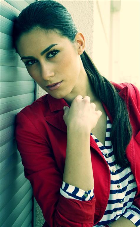 Katarina Z@MSI Modeling Agency in Bangkok Thailand By Miss Josie Sang+66817223696 โมเดลลิ่ง เอเจนซี่ (5)