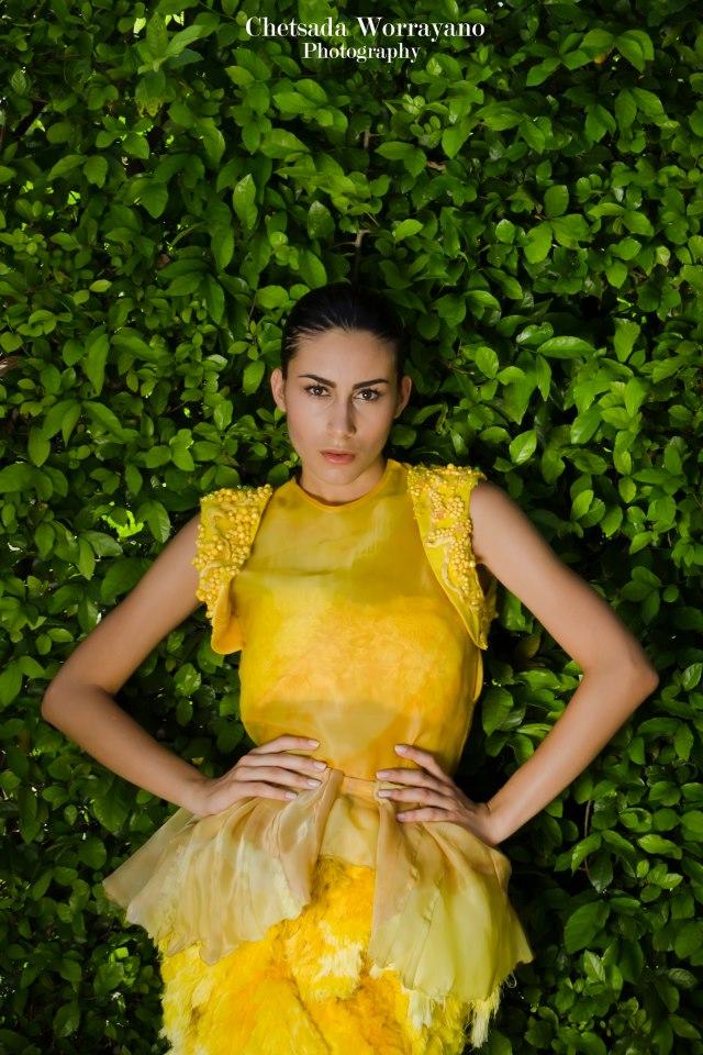 Katarina Z@MSI Modeling Agency in Bangkok Thailand By Miss Josie Sang+66817223696 โมเดลลิ่ง เอเจนซี่ (7)