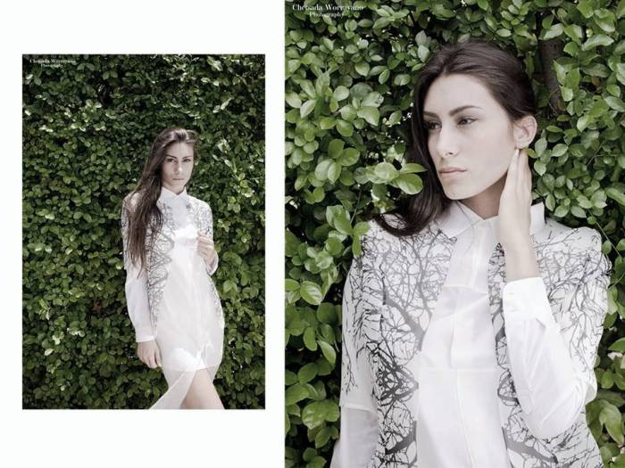 Katarina Z@MSI Modeling Agency in Bangkok Thailand By Miss Josie Sang+66817223696 โมเดลลิ่ง เอเจนซี่ (8)
