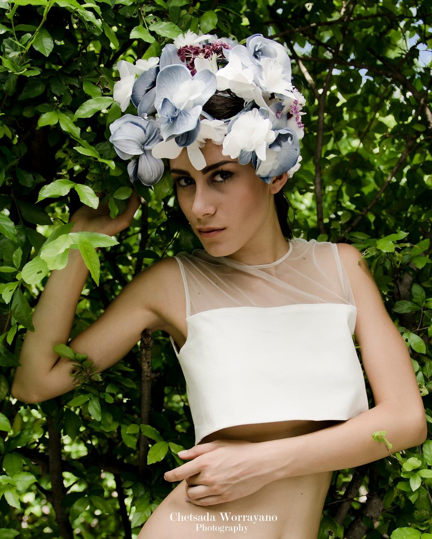 Katarina Z@MSI Modeling Agency in Bangkok Thailand By Miss Josie Sang+66817223696 โมเดลลิ่ง เอเจนซี่ (9)