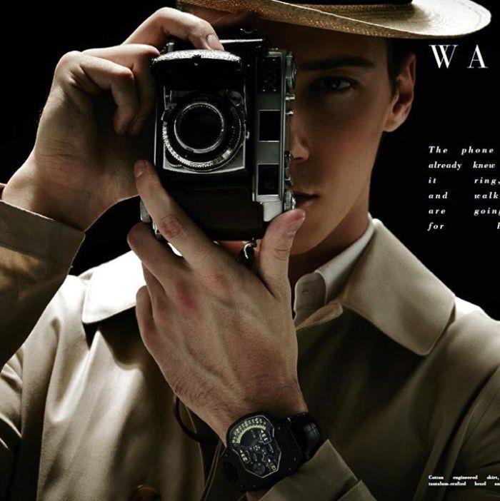 Michal Jakubiak @MSI Modeling Agency in Bangkok Thailand By Miss Josie Sang+66817223696 (14)