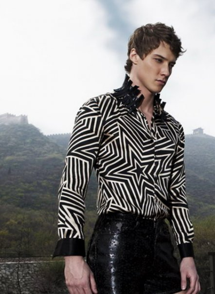 Michal Jakubiak @MSI Modeling Agency in Bangkok Thailand By Miss Josie Sang+66817223696 (19)