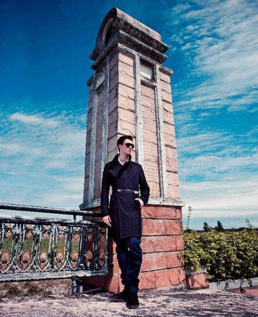Michal Jakubiak @MSI Modeling Agency in Bangkok Thailand By Miss Josie Sang+66817223696 (2)
